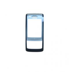 Nokia 6280 predný kryt...