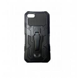 iPhone 7 silikónové pevné...
