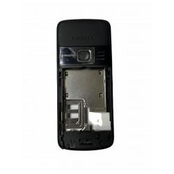 Nokia 3110 classic stredový...