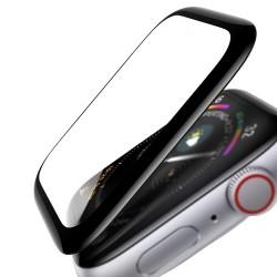 Apple Watch 4 44mm ochranné...