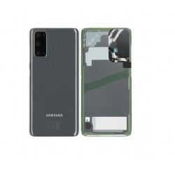 Samsung Galaxy S20 G980F...