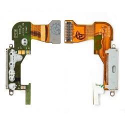 iPhone 3G nabíjací flex