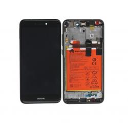 Huawei P9 Lite (2017)...