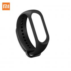 Xiaomi Mi Band 3 originál...