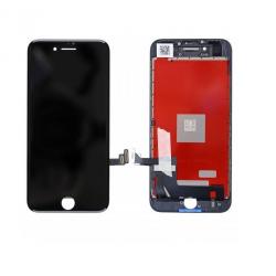 iPhone 7 čierny LCD displej