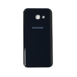 Samsung A5 2017 A520F...