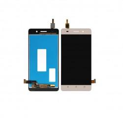 Huawei Honor 4c LCD displej...