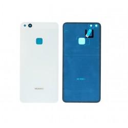 Huawei P10 lite zadný kryt...