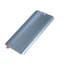 Huawei Honor 9 batériový...