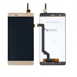 Lenovo K5 Note - A7020 LCD...