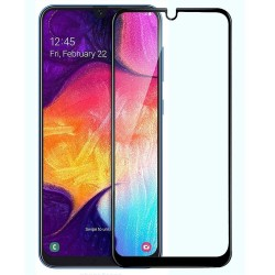 Samsung A30 A50 tvrdené sklo