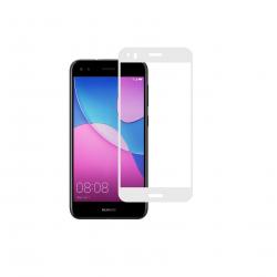 Huawei P9 Lite mini...