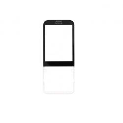 Nokia 225 predný kryt biely