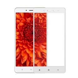 Xiaomi Note 4 ochranné sklo...