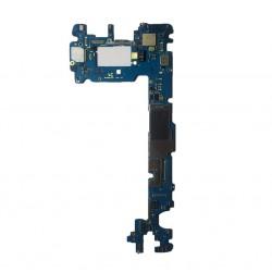 Samsung Galaxy Note 9 -...
