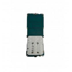 Nokia 6300 základná doska
