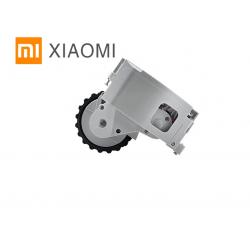 Xiaomi Vacuum Cleaner ľavý...