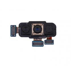 Samsung A7 2018 A705FN...
