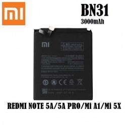 Xiaomi BN31 Mi A1 batéria