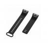 Xiaomi Amazfit COR remienok čierny