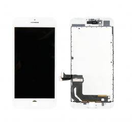 iPhone 7 LCD displej biely