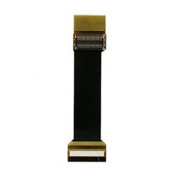 Samsung D900e flex