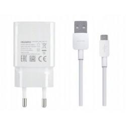 Huawei micro USB 2A nabíjačka