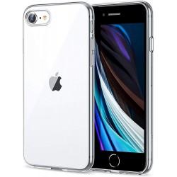 iPhone SE 2020 silikónový...