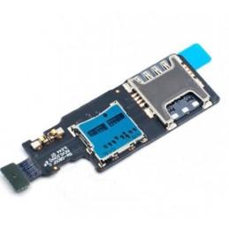 Samsung S5 mini G800f sim...