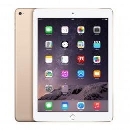 Apple iPad Air 2 iCloud...