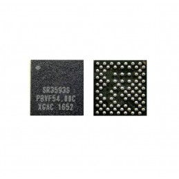 SR3593S IF ic pre Samsung