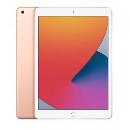 Apple iPad 10.2 (2019)...