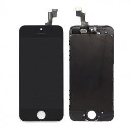 iPhone 5s, SE LCD displej...