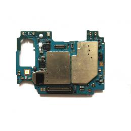 Samsung A40, A405FN...