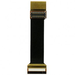 Samsung D900 flex