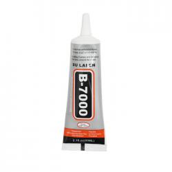 50ml B-7000 servisné lepidlo