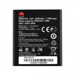 Huawei HB5V1HV Ascend Y300...