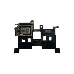 Sony Xperia reproduktor s...