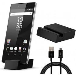 Sony DK52 Micro USB...